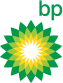 MyBPStation.com, British Petroleum